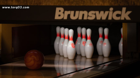 Torq03 – What Makes It The Best Bowling Alley In Bangalore?