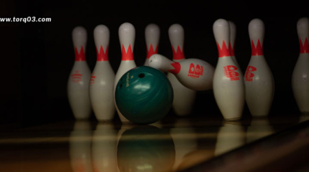 What Kind Of Pin Bowler Are You?