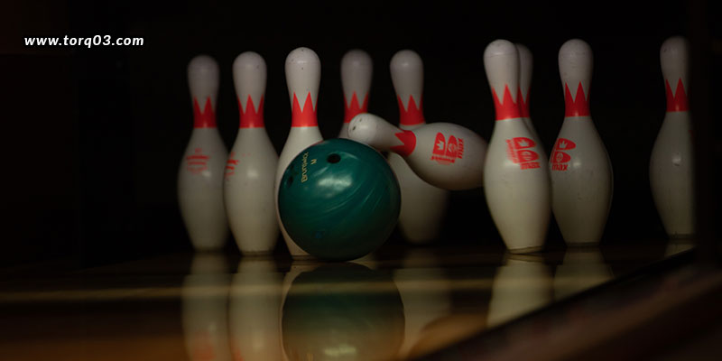 What-Kind-Of-Pin-Bowler-Are-You