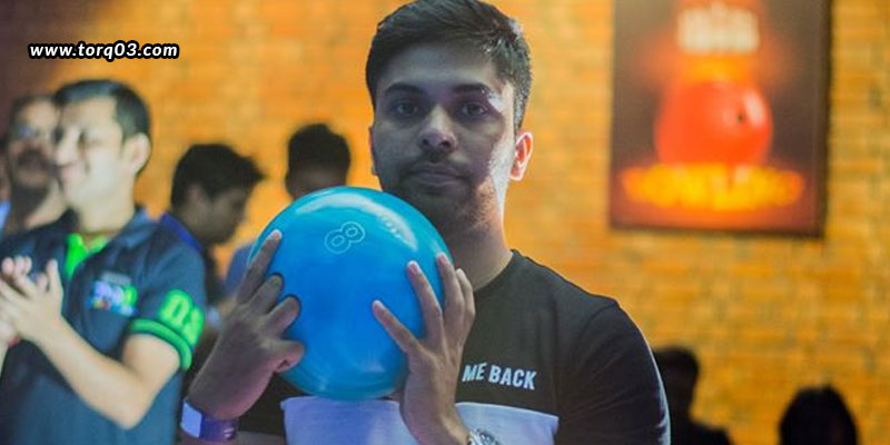 Bowling-Game-World-Records-That-Are-Sure-To-Inspire-You