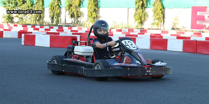 Health-Benefits-Of-Go-Karting