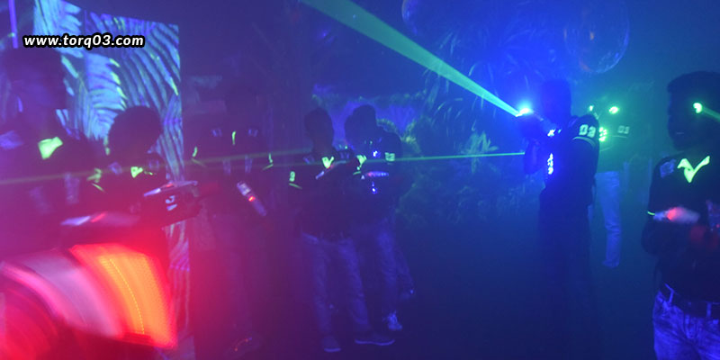 Playing-Laser-Tag-Like-A-Professional