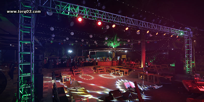 party-and-event-spaces-at-torq03